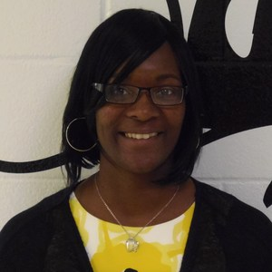 Tyronnica Alford's Profile Photo