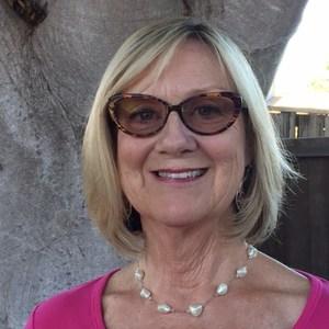 Barbara Conway's Profile Photo