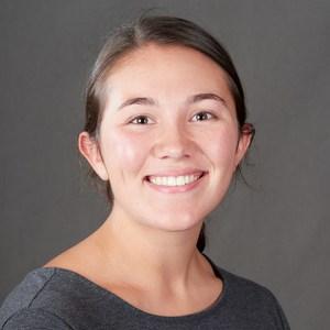 Alisha Paulson's Profile Photo