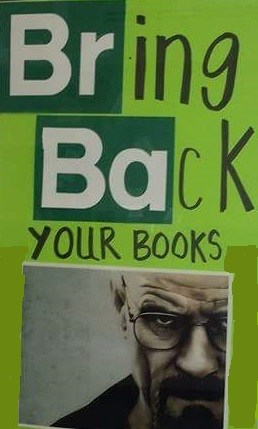 Bring Back.jpg