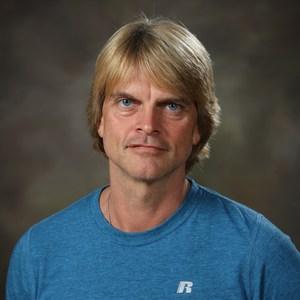 Billy Atkisson's Profile Photo