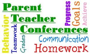 parent-teacher-conferences-550x0-cIH64y-clipart.jpg