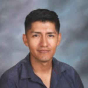 Miguel Pinto's Profile Photo