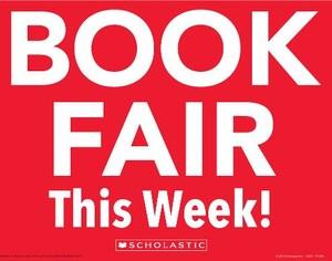 Book Fair image 2.JPG