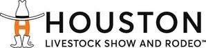 Houston Livestock Show and Rodeo logo
