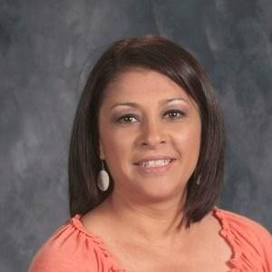 VENESSA GUERRERO's Profile Photo