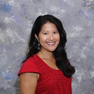 Maxine Yamamoto's Profile Photo