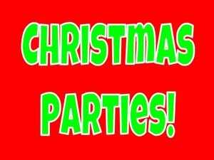 Christmas Parties!.jpg
