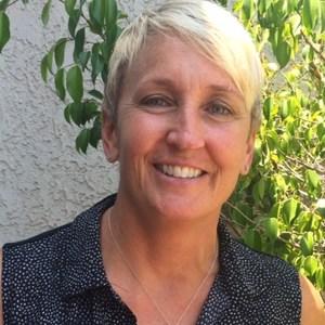 Linda Giuliani's Profile Photo