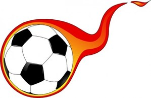 flaming soccer ball.jpg