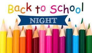 back-to-school-night-clipart.jpg
