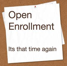 open enrollment is that time again.jpg