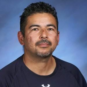 Gus Quintero's Profile Photo