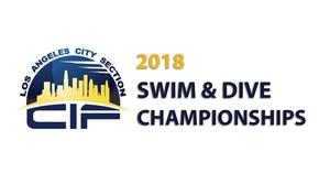 CIFLACS_SwimandDive-Championships_Logo_2018.jpg