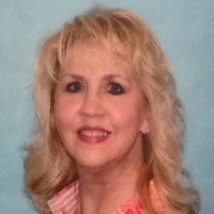 Donna Floyd's Profile Photo
