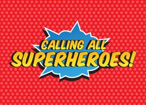 calling-all-superheroes.jpg