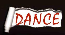 dance nav.jpg