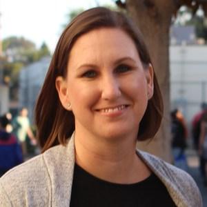 Elisabeth Rogers's Profile Photo