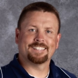 Scott Clemmons's Profile Photo