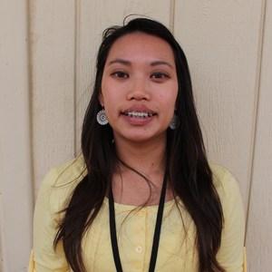 Eang Chhoeur's Profile Photo