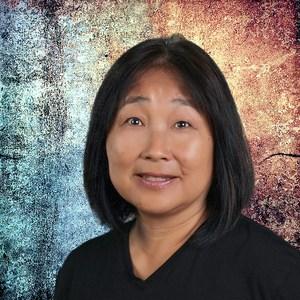 Carol Tano's Profile Photo