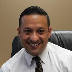 Irvin Castañeda's Profile Photo