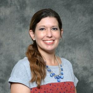 Andrea Allen's Profile Photo
