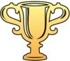 trophy-cutout-th.jpg