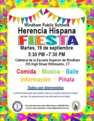 Hispanic Heritage Fiesta Flyer 2017 SPANISH.PNG