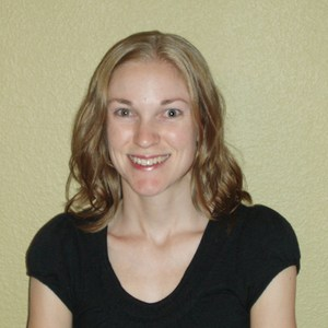 Megan Cheney's Profile Photo