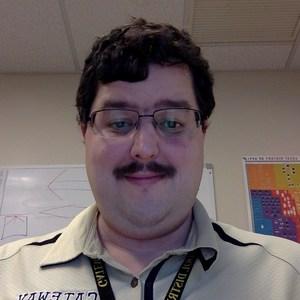 Jesse Smillie's Profile Photo