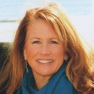 Trish Canepa's Profile Photo