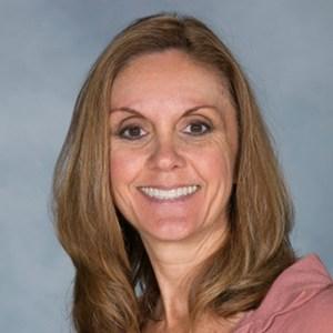 Marna Graham's Profile Photo