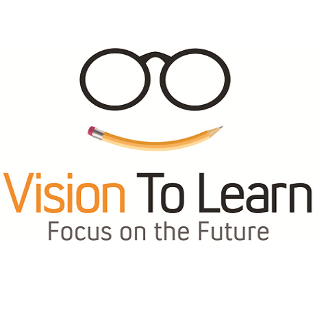 Vision to Learn