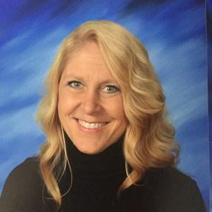 Stephanie Alexander's Profile Photo