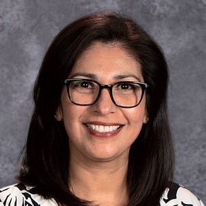 Alma Narvaez's Profile Photo
