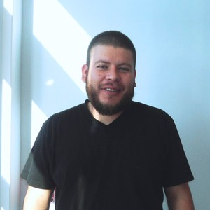 Jose Zavala's Profile Photo