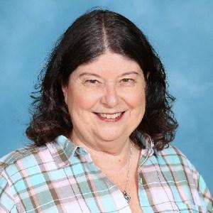 Doreen Bautista's Profile Photo
