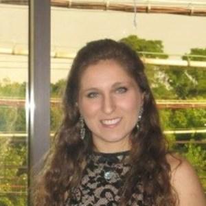 Amanda Ciaramella's Profile Photo