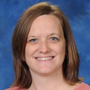 Rainey Westmoreland's Profile Photo