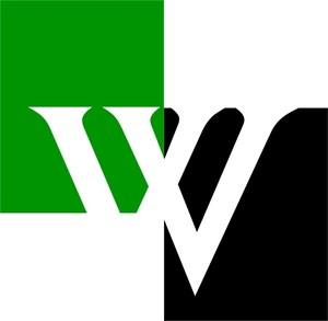 WIcon.jpg