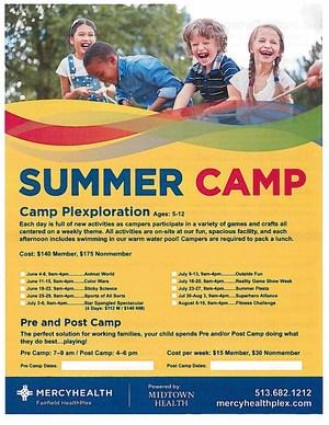 Mercy Health Summer Camp_Page_1.jpg