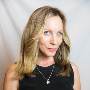 Melinda Levy's Profile Photo