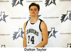 Dalton-Taylor.jpg