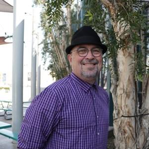 Ronald Neef's Profile Photo