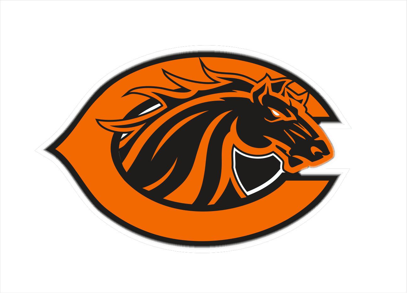 Clio Area Schools logo
