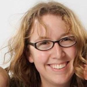 Katherine Beirne's Profile Photo