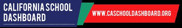 School Dashboard Logo
