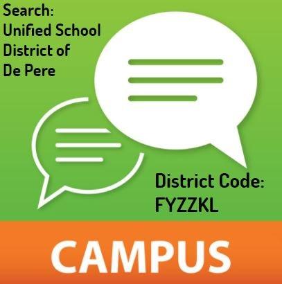 Infinite campus code