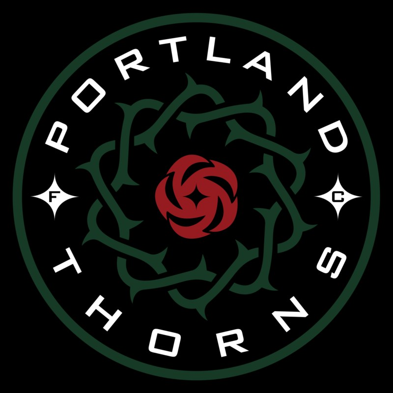 Portland Thorns + Arthur Academy Ticket Special Thumbnail Image